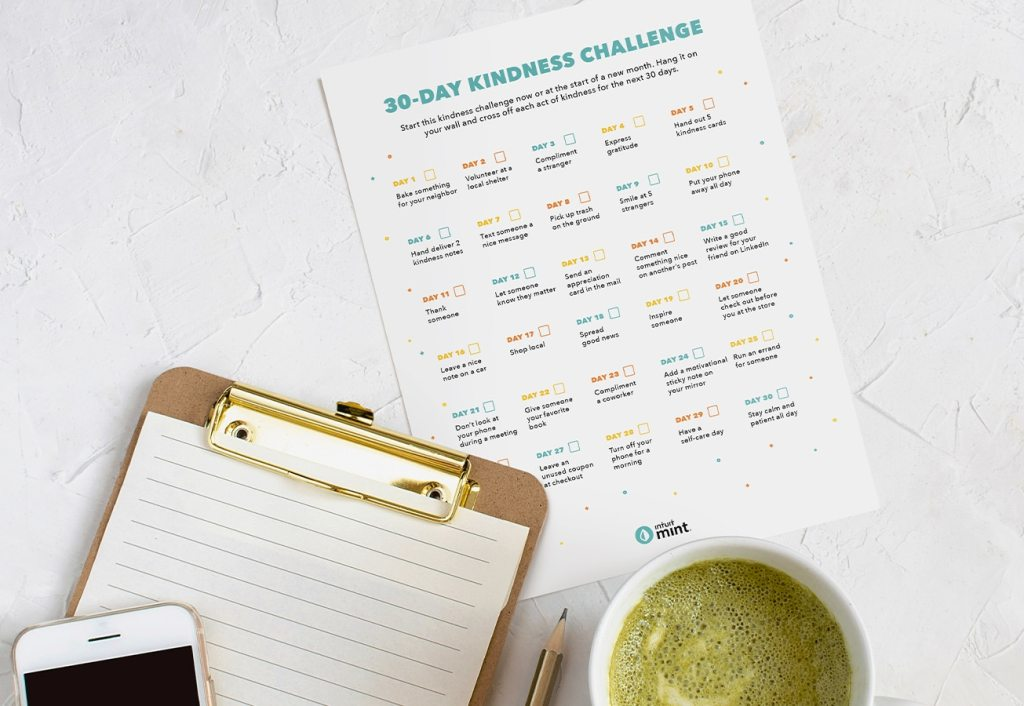 pay-it-forward-1-thirty-day-challenge-printable