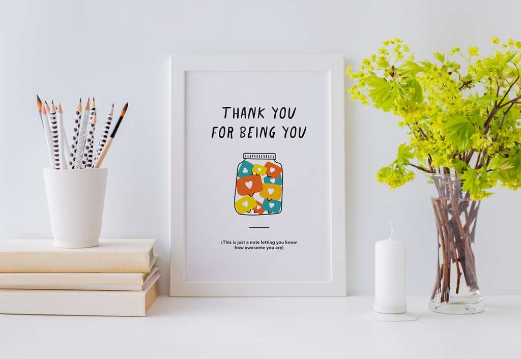 pay-it-forward-7-thank-you-printable
