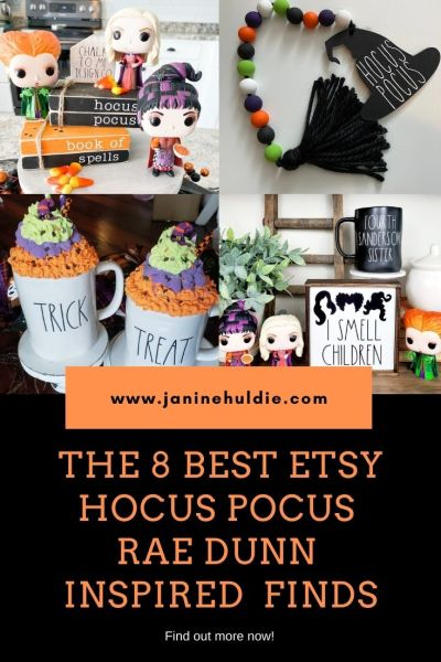 THE-8-Best-Etsy-Hocus-Pocus-Rae-Dunn-Inspired-Finds