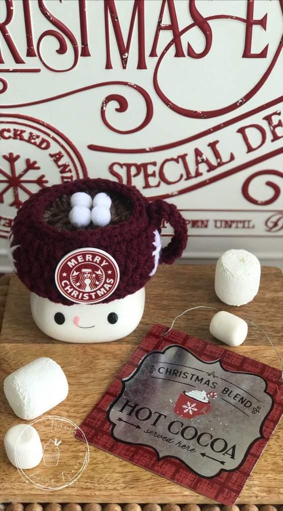 Hot-Cocoa-Marshmallow-Mug-Hat