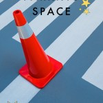 Renting Out Your Unused Parking Space