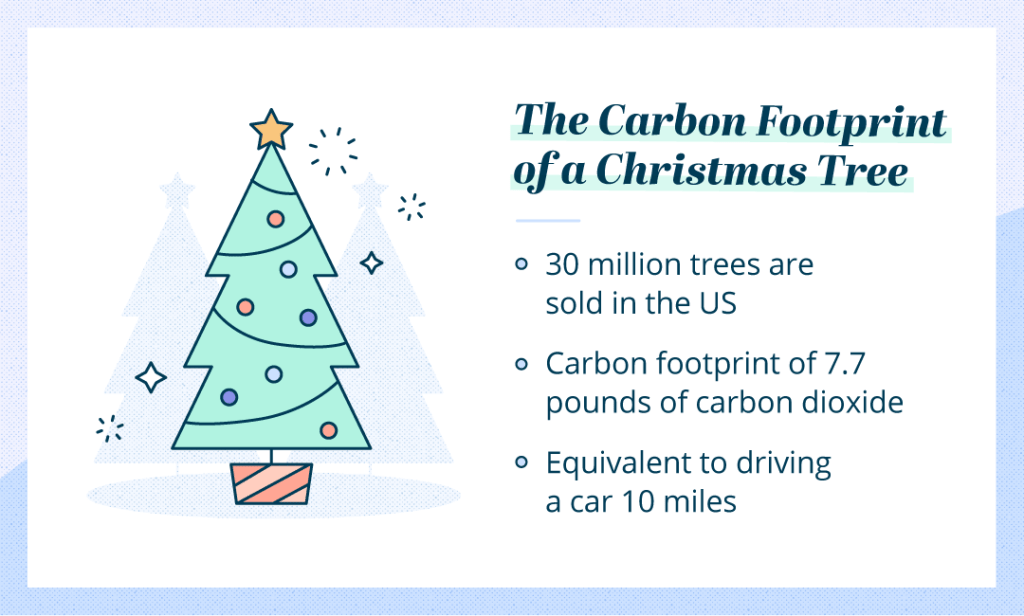 post-image-02-carbon-footprint-of-a-christmas-tree