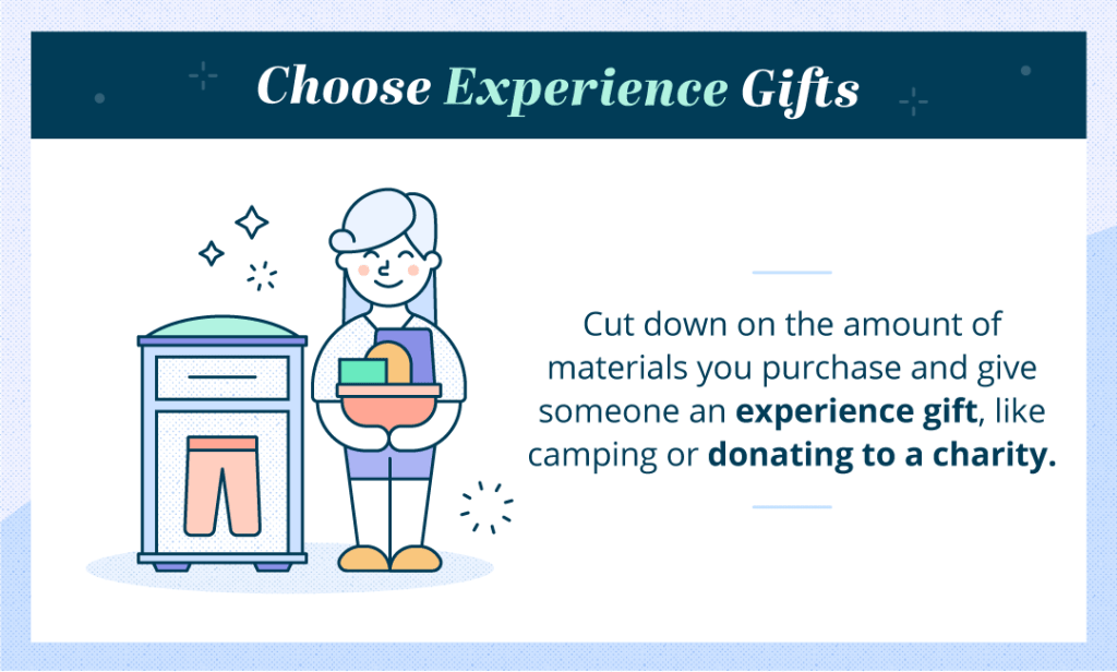 post-image-06-choose-experience-gifts