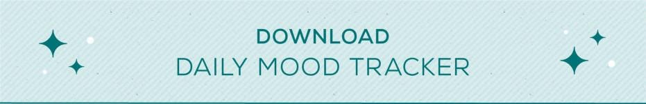 Download Daily Mood Tracker Button