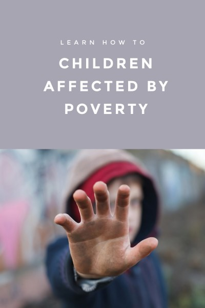 Children Poverty
