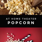 How Do You Make Theater Popcorn at Home