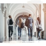 7 Tips to Have a Budget-Friendly College Experience