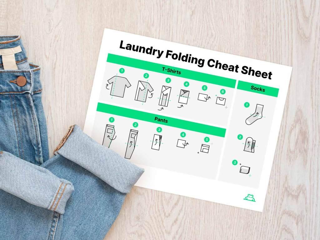 laundry-folding-cheat-sheet-mockup