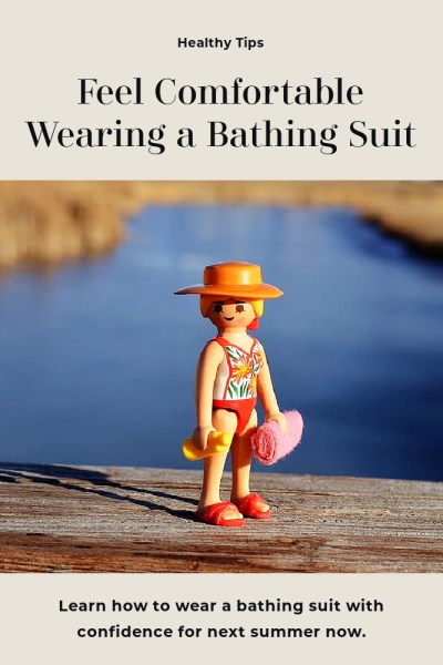 Bathing Suit Tips