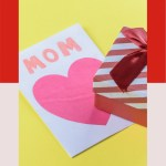 10 Gifts for Mom That She'll Actually Use