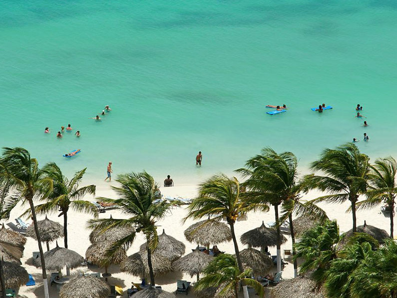 what to pack for cancun mexico in your carry on janine in the world