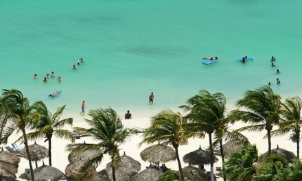 What To Pack For Cancun, Mexico in Your Carry-On