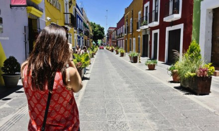 Tips For Traveling To Mexico For The First Time