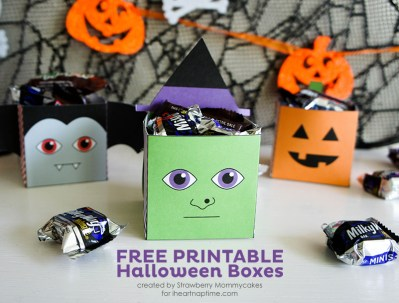 HalloweenBoxes102