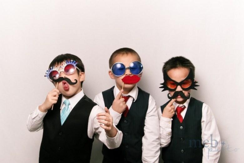 MeboPhoto-Luke-Rosemarie-Wedding-Photobooth-110