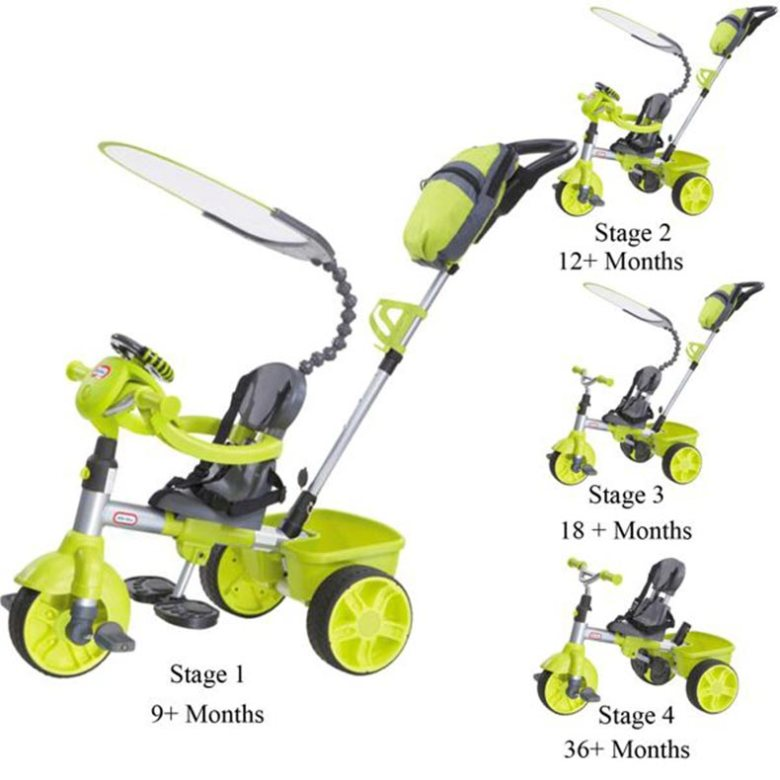 627378_4-in-1-deluxe-edition-trike-with-discoversounds-dash-(green)_xlarge