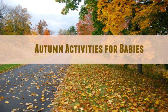 Autumn_Foliage_in_Duke_Farms,_Hillsborough,_New_Jersey_17