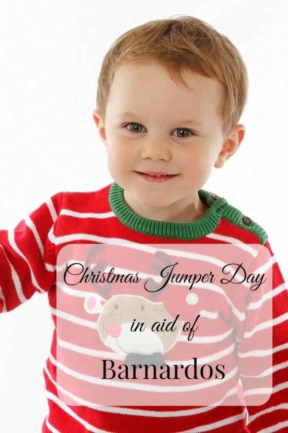 christmas-220065_1280
