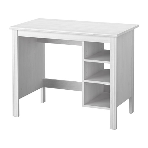 brusali-desk-white__0383193_pe557808_s4