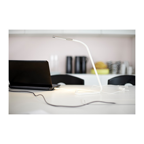 h%c3%a5rte-led-work-lamp-white%2fsilver-colour__0386994_ph122609_s4