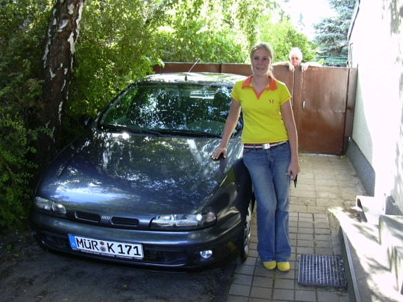 mein_auto2