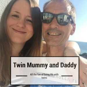 twin-mummy-and-daddy-300-pix