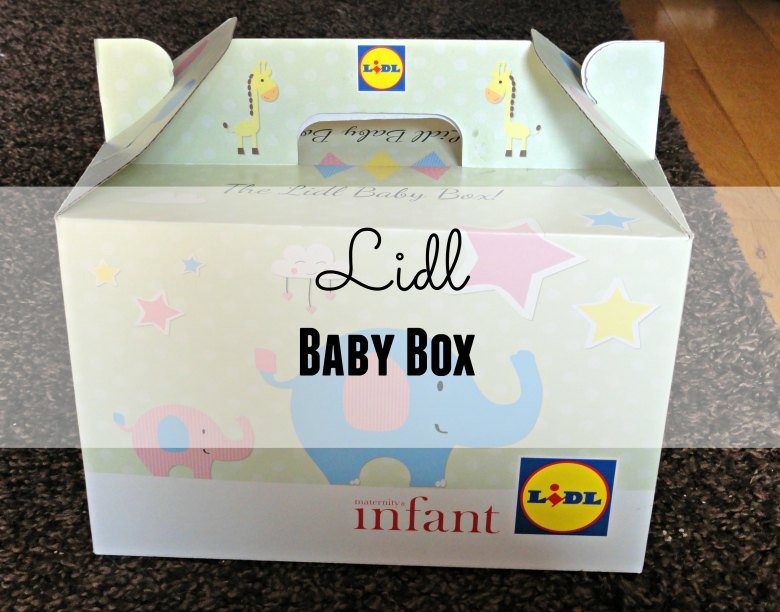 lidl-box