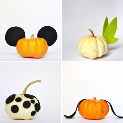 disney-pumpkins-e1445642264702