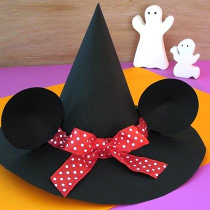 minnie-witch-hat-craft-photo-420x420-clittlefield-b
