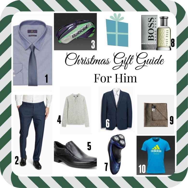 xmas-gift-guide-for-him