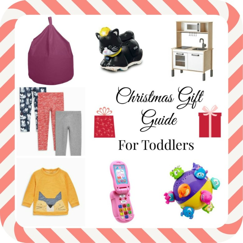 christmas-gift-guide-toddlers2