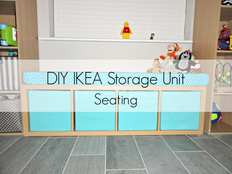 diy-ikea-seating
