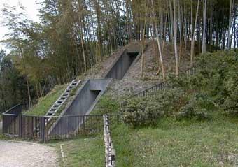 「高松塚古墳」の画像検索結果