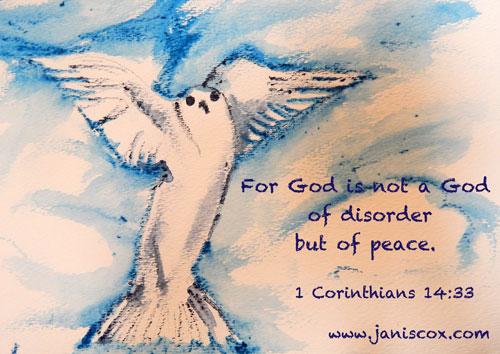 1-Corinthians-14-33