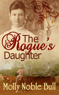 TheRoguesDaughterFinalWEB