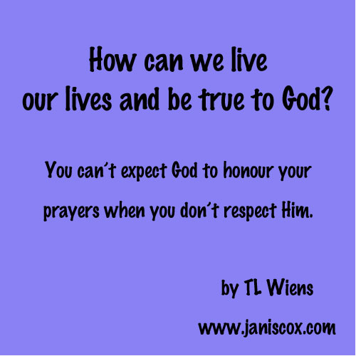 How-Can-We-Live...-TLWiens
