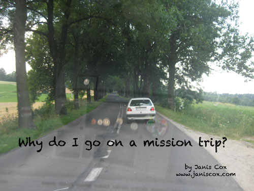 why-do-I-go-on-a-mission-trip