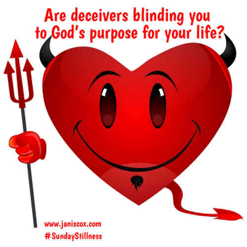 Are-deceivers-blinding-Satan-http-__www.freedigitalphotos.net_images_Valentines_Day_g135-Red_Devil_p43362.html