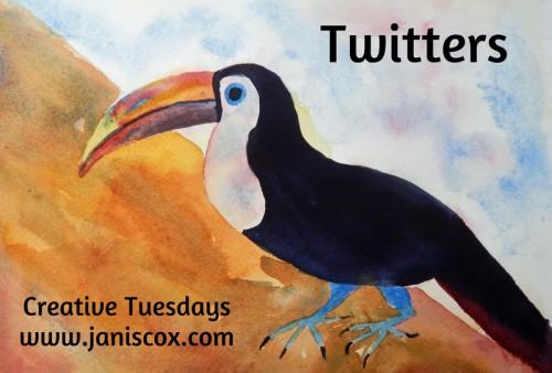 twitters-Janis-Cox
