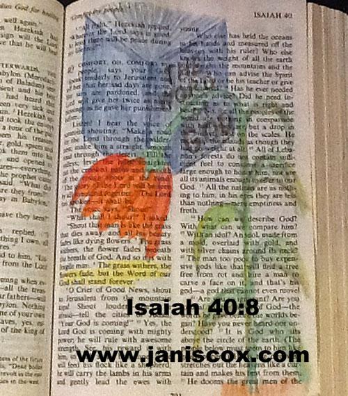Isaiah-40-8web