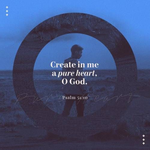 Psalm 15:10