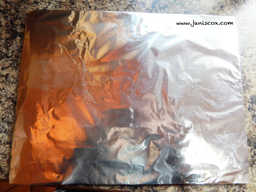 BTT---cover-with-foil