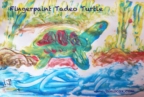 FP-finished-Tadeo-Turtle-