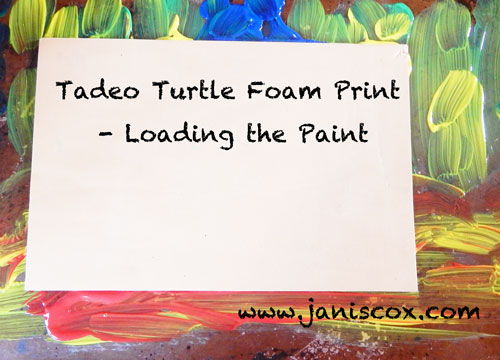 FPT---Loading-paint-Foam-Print-Tadeo