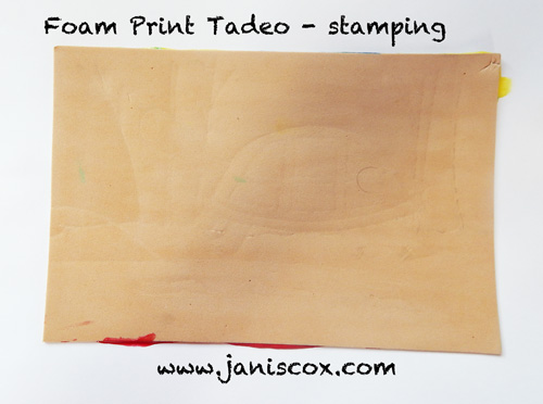 FPT---the-stamping-of-Tadeo-Turtle