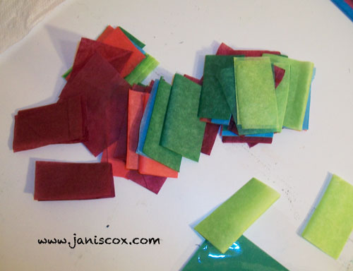 SG-tissue-paper-cut