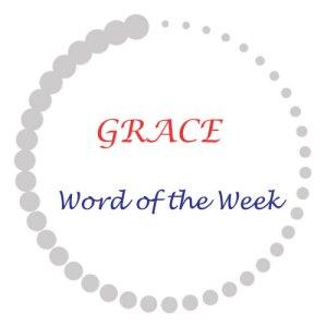 Word - Grace