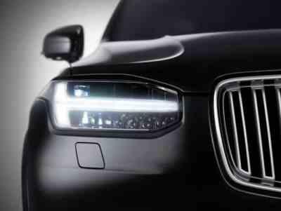 Janisz Radzi - Sprawne oświetlenie w samochodzie