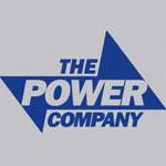 Partner_PowerCompany_im_Beitrag