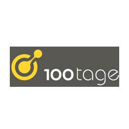 100 Tage GmbH